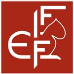 FIFe_logo_reverse_150x150